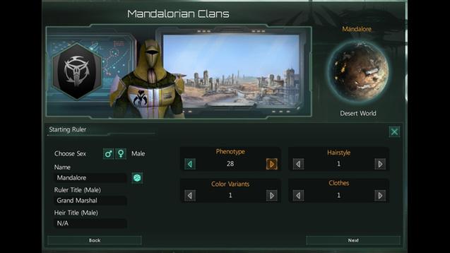 star wars total conversion stellaris