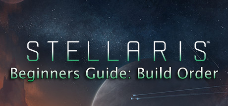 stellaris beginner guide