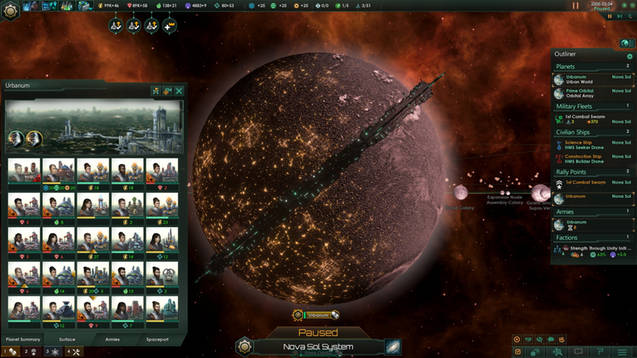 how to create mod stellaris