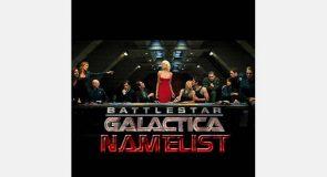 Battlestar Galactica Namelist For Stellaris Stellaris Mod