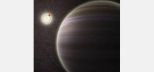 Planet Generation Fix For for Stellaris - Stellaris mod
