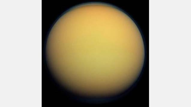 Terraform Titan Mod - Stellaris mod